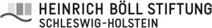 HBS-SH_Logo_rgb_sw