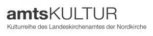 amtskultur_logo_sw